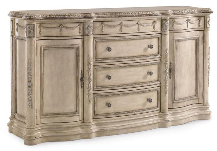 Best Buy Furniture Stores in calgary
